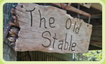 The Old Stable